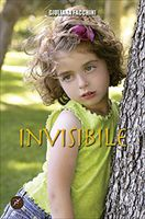 cover Invisibile