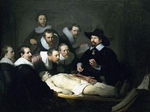 The_Anatomy_Lesson
