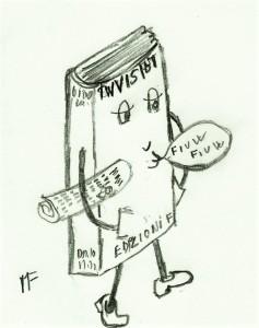 libri camminano0002