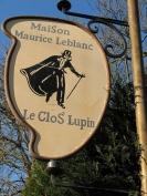 LeClosLupin