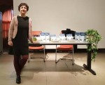 Vialla Bartolomea 21-02-2017