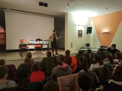 Villa Bartolomea 21-02-2017
