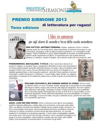 2012-novembre-premio-selezione-2-ok