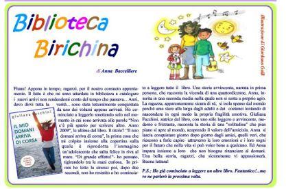 cattura-biblioteca-biricchina