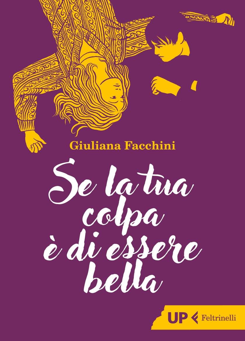 cover-feltrinelli-1
